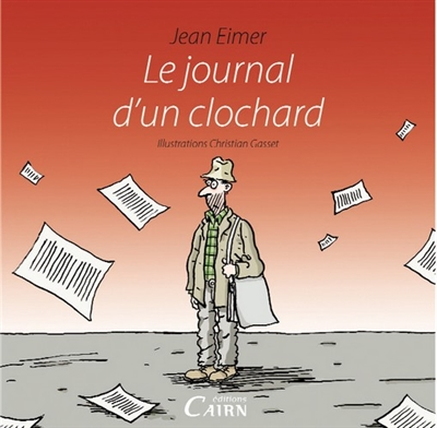 Journal d'un clochard